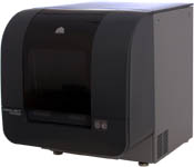 FTI - Film Transfer Imaging - 3D-printing